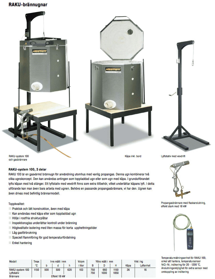Rakuugn-med-hiss