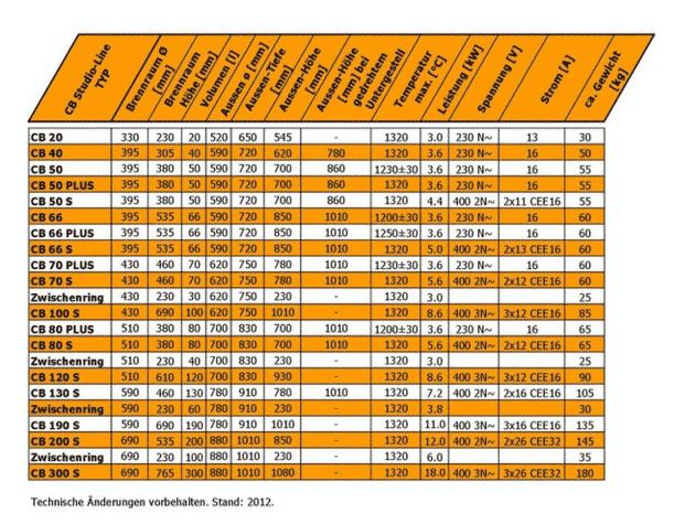 ska%cc%88rmavbild-2016-10-11-kl-15-12-42