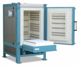 ELS Ergo Load System